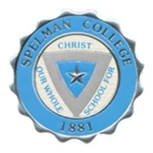 Request More Info About Spelman College