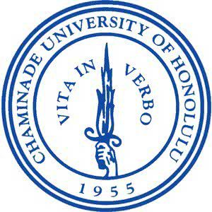 Request More Info About Chaminade University of Honolulu