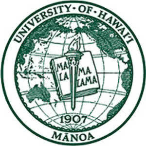 Request More Info About University of Hawaii at Manoa