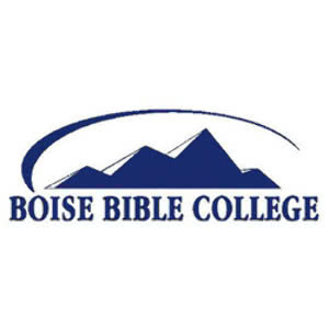 Request More Info About Boise Bible College