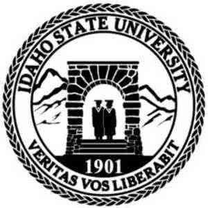 Request More Info About Idaho State University