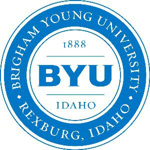 Request More Info About Brigham Young University - Idaho