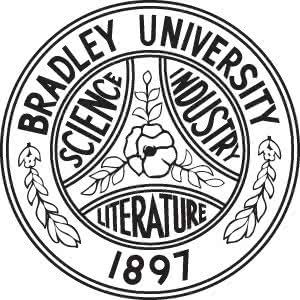 Request More Info About Bradley University