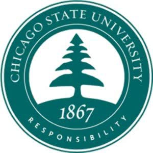 Request More Info About Chicago State University
