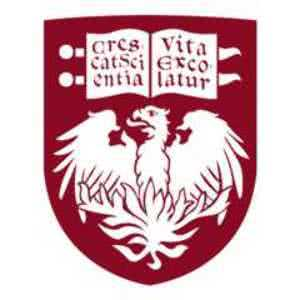 Request More Info About University of Chicago