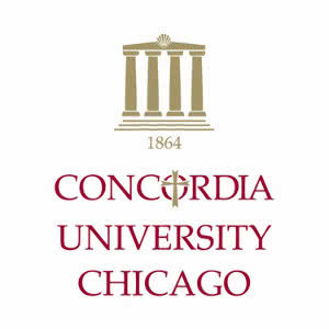 Request More Info About Concordia University, Chicago