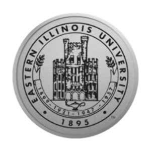 Request More Info About Eastern Illinois University