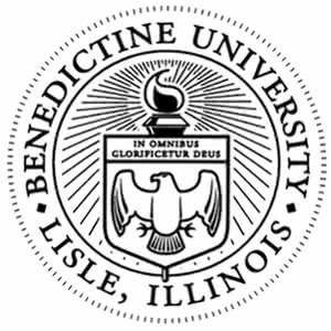 Request More Info About Benedictine University