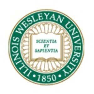 Request More Info About Illinois Wesleyan University