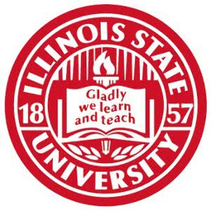 Request More Info About Illinois State University