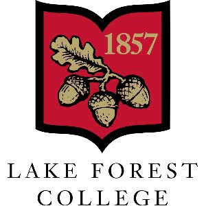 Request More Info About Lake Forest College