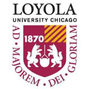 Request More Info About Loyola University Chicago