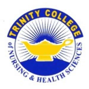 Request More Info About Trinity College of Nursing & Health Sciences