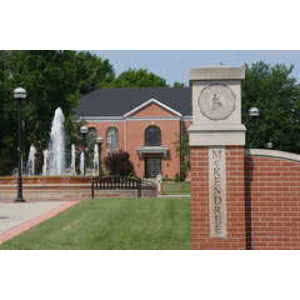 Request More Info About McKendree University