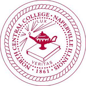 Request More Info About North Central College