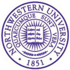 Request More Info About Northwestern University