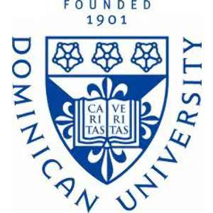 Request More Info About Dominican University
