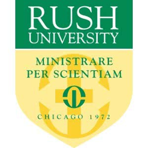 Request More Info About Rush University