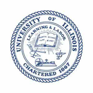Request More Info About University of Illinois at Springfield