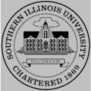 Request More Info About Southern Illinois University Carbondale