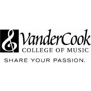 Request More Info About VanderCook College of Music