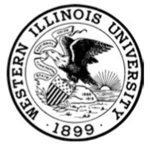 Request More Info About Western Illinois University