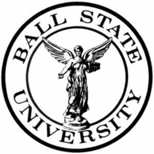 Request More Info About Ball State University