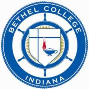 Request More Info About Bethel College - Mishawaka