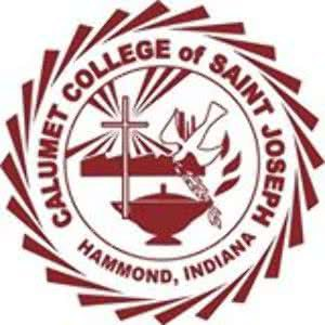 Request More Info About Calumet College of Saint Joseph