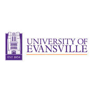 Request More Info About University of Evansville