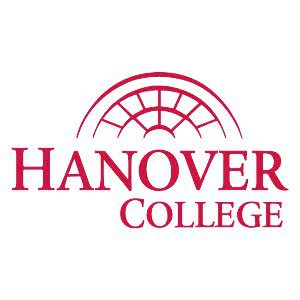 Request More Info About Hanover College