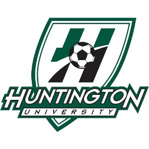 Request More Info About Huntington University