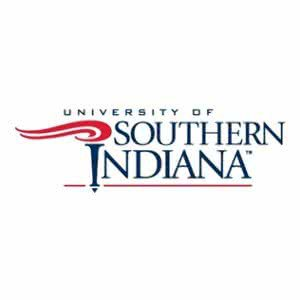 Request More Info About University of Southern Indiana