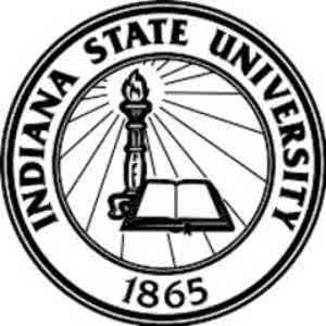 Request More Info About Indiana State University
