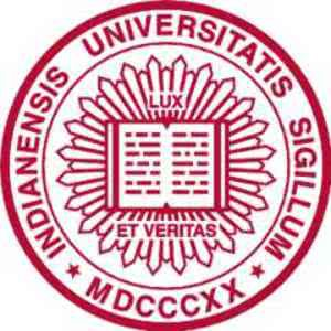 Request More Info About Indiana University - Bloomington