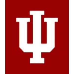 Request More Info About Indiana University - Northwest