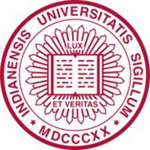 Request More Info About Indiana University - East