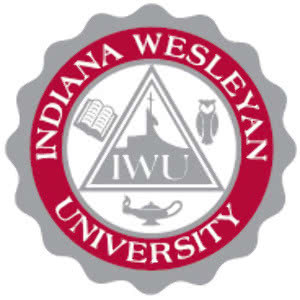 Request More Info About Indiana Wesleyan University