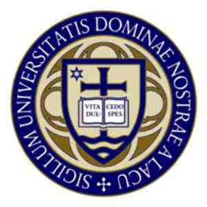 Request More Info About University of Notre Dame