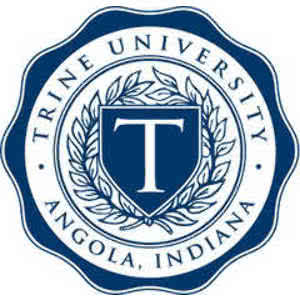 Request More Info About Trine University