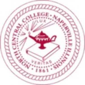 Request More Info About Central College