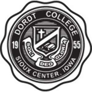 Request More Info About Dordt College