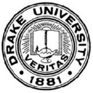 Request More Info About Drake University