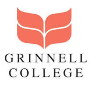 Request More Info About Grinnell College