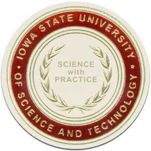 Request More Info About Iowa State University