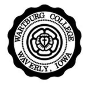 Request More Info About Wartburg College