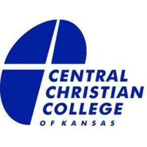 Request More Info About Central Christian College of Kansas
