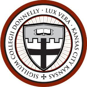 Request More Info About Donnelly College