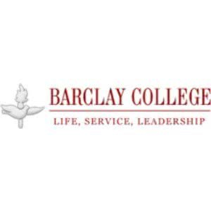 Request More Info About Barclay College
