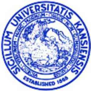 Request More Info About University of Kansas
